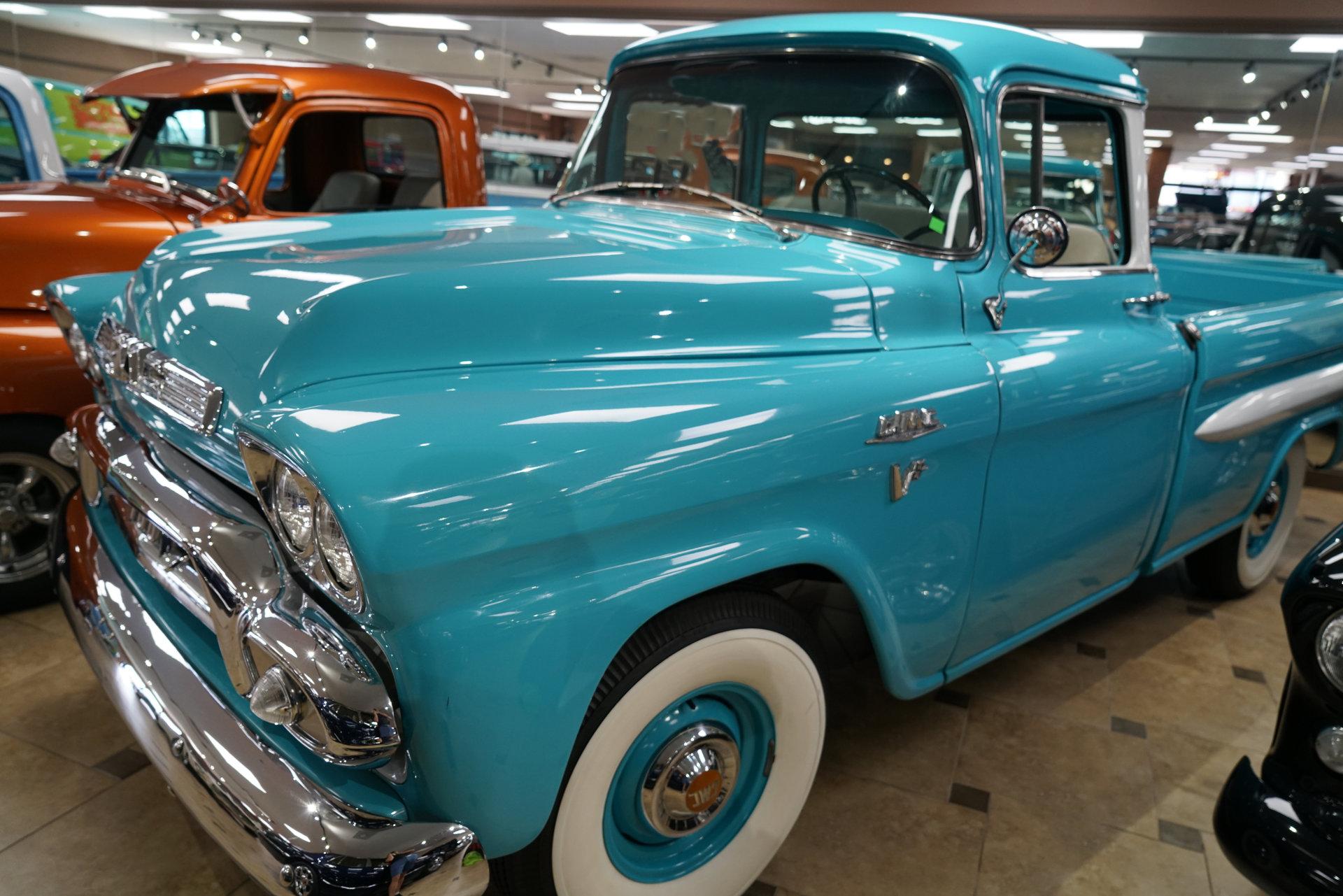 12862a9a1779d hd 1959 gmc 100 pick up