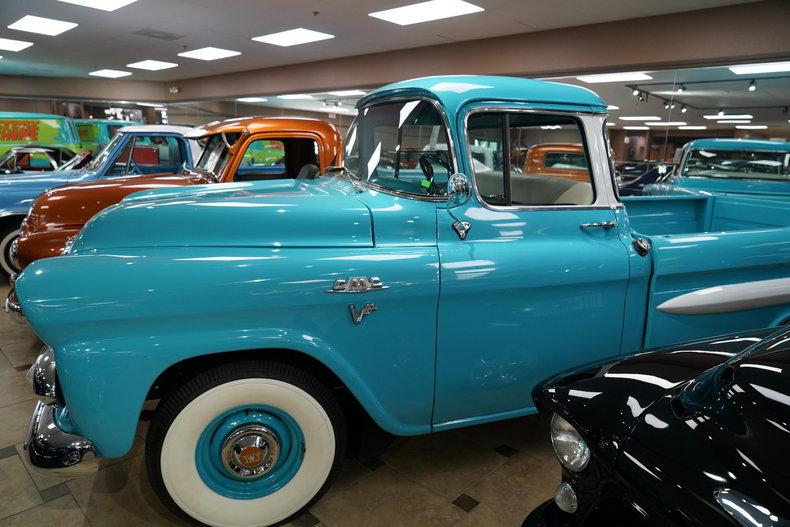 128679f5f60f2 low res 1959 gmc 100 pick up