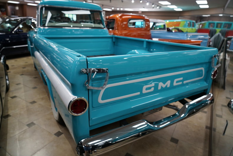 128682608fe5b low res 1959 gmc 100 pick up