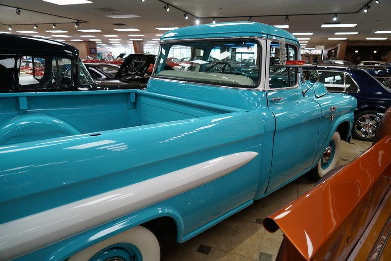 128690c9d1e50 low res 1959 gmc 100 pick up