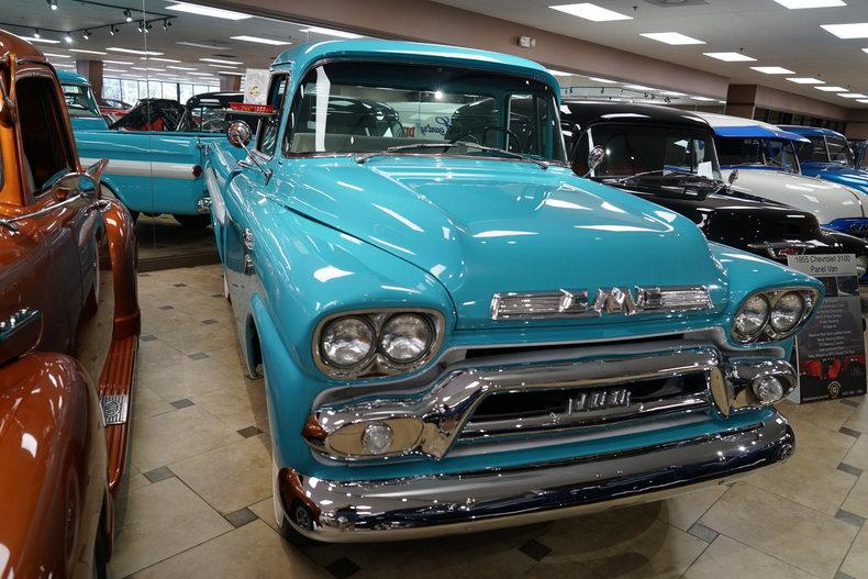128703c6d43de low res 1959 gmc 100 pick up