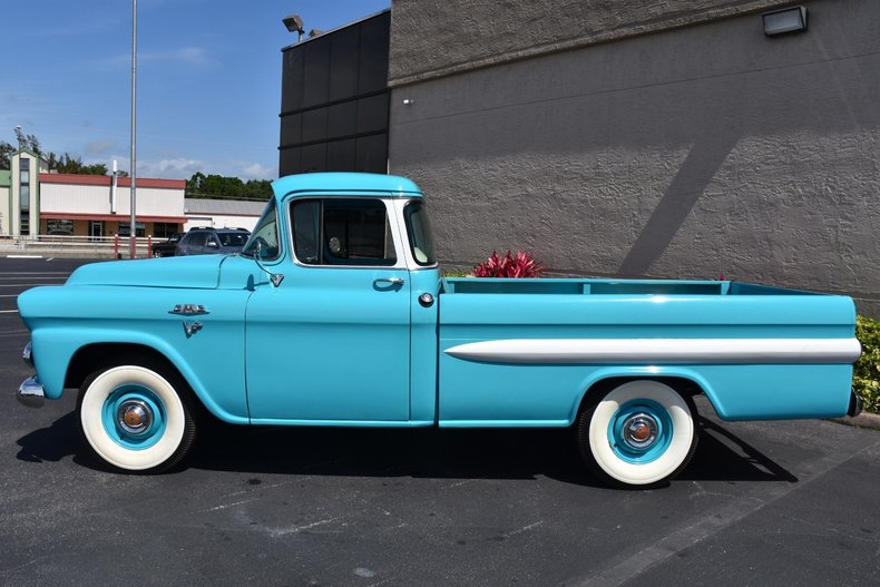 1365225700c7 low res 1959 gmc 100 pick up