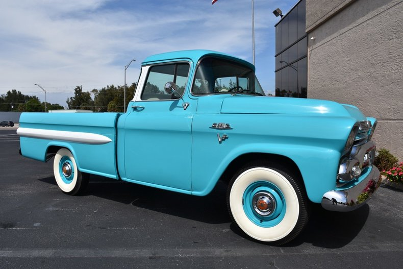 137298420aac low res 1959 gmc 100 pick up