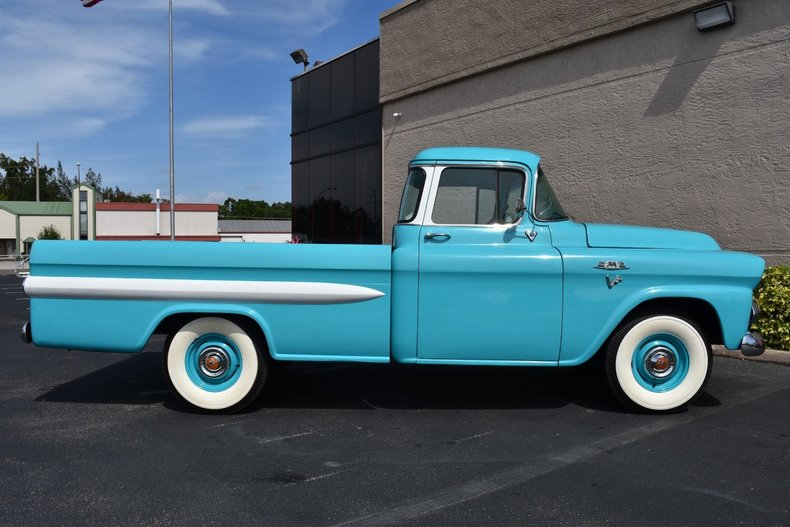 1375fef395de low res 1959 gmc 100 pick up