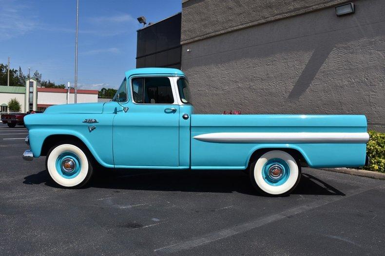 137831da0abd low res 1959 gmc 100 pick up