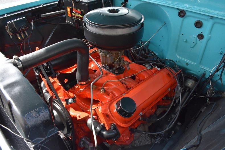 138959b5e1af low res 1959 gmc 100 pick up