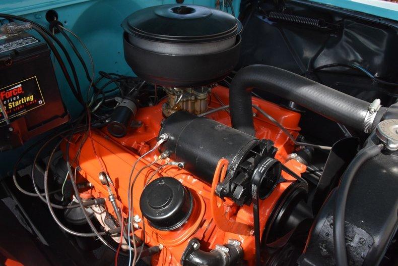 13905c1dafa9 low res 1959 gmc 100 pick up