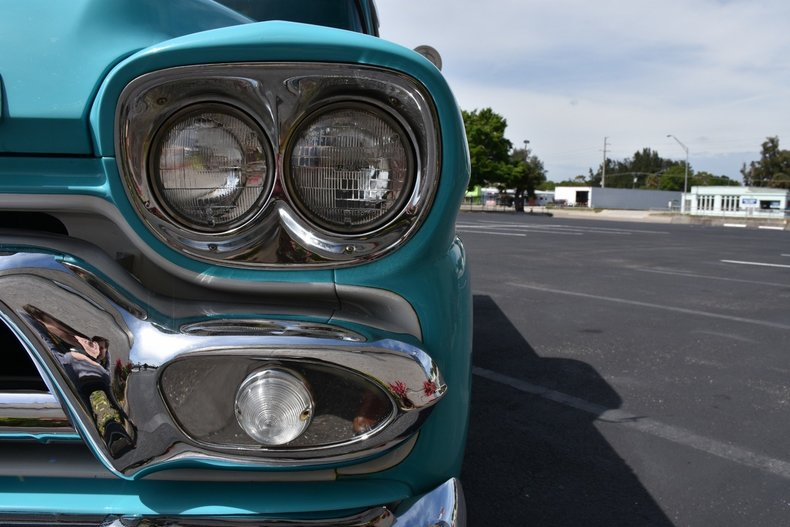 2456b1a498bb low res 1959 gmc 100 pick up