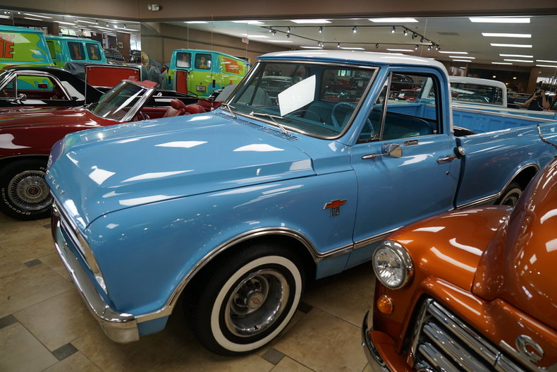 12857407f9a5f low res 1967 chevrolet c 10
