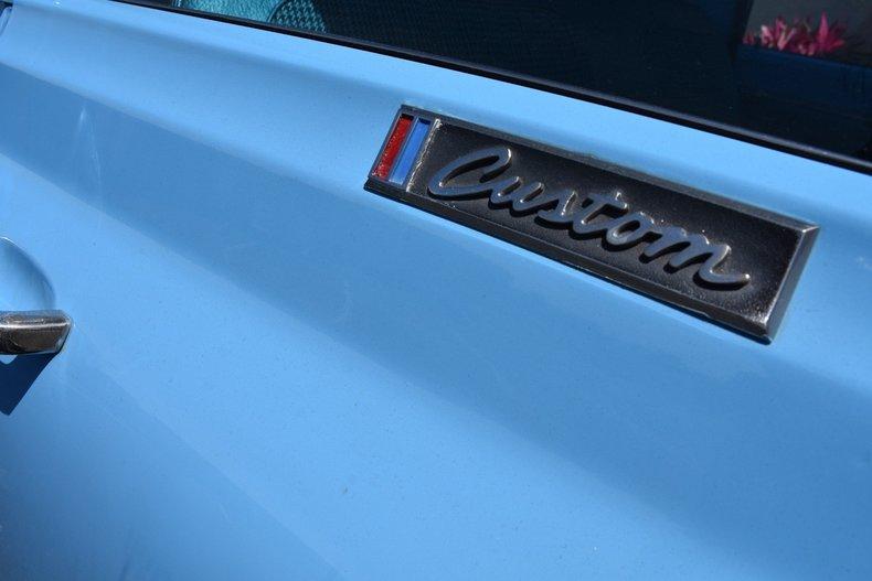 37514a90fda low res 1967 chevrolet c 10