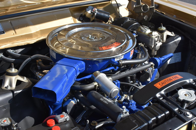1428793f640bc low res 1968 mercury cyclone gt