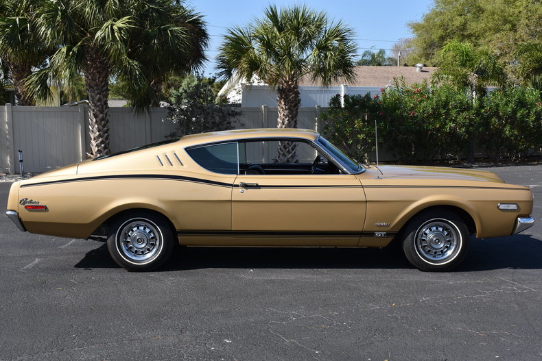 14308e29896f2 low res 1968 mercury cyclone gt