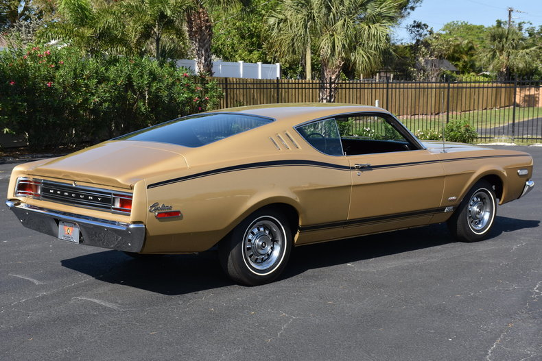14315324423bf low res 1968 mercury cyclone gt