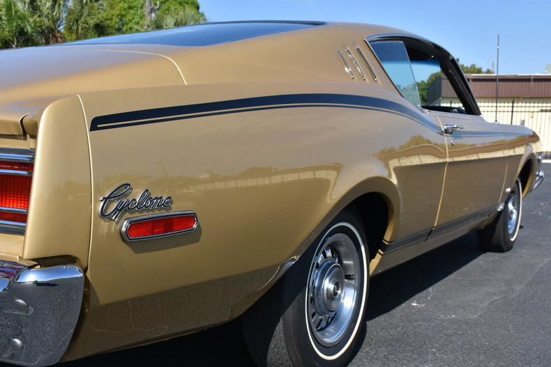 143167dc13f12 low res 1968 mercury cyclone gt