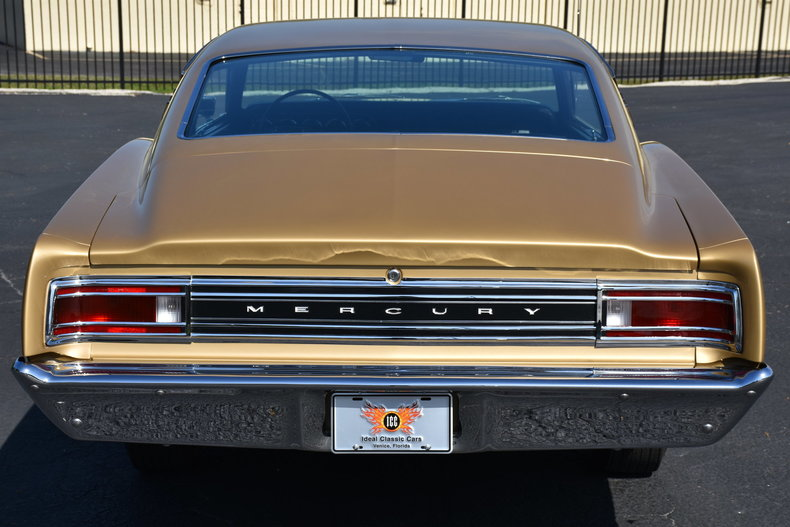 14318cfd77aa9 low res 1968 mercury cyclone gt