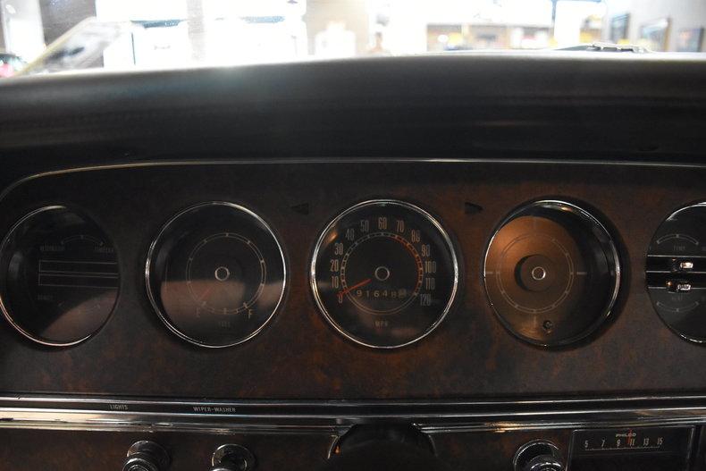 14359e980621b low res 1968 mercury cyclone gt