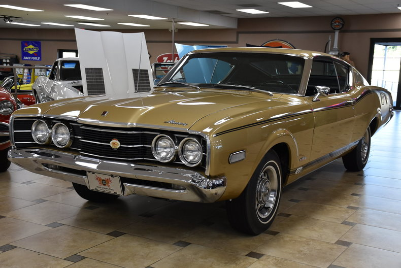 143676a0e84bb low res 1968 mercury cyclone gt