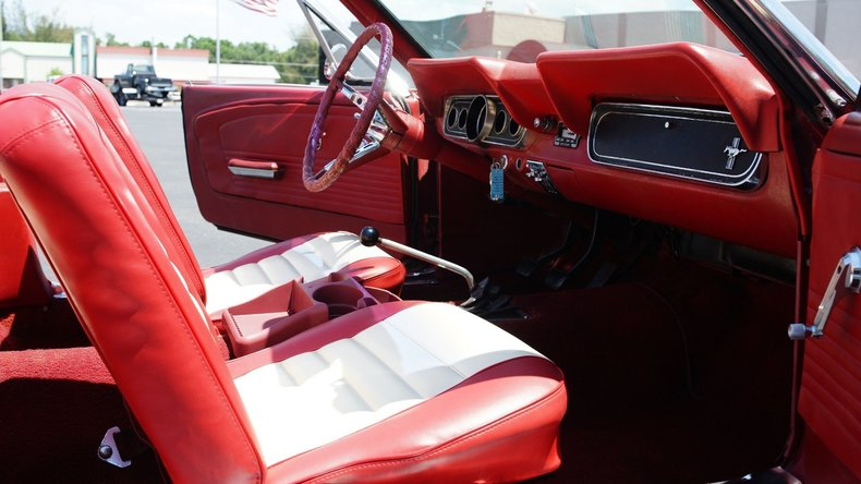 107615468d91 low res 1966 ford mustang