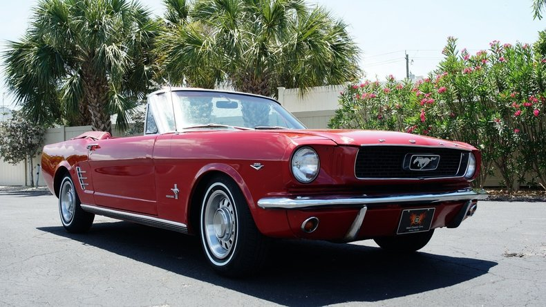 1077b7c18719 low res 1966 ford mustang