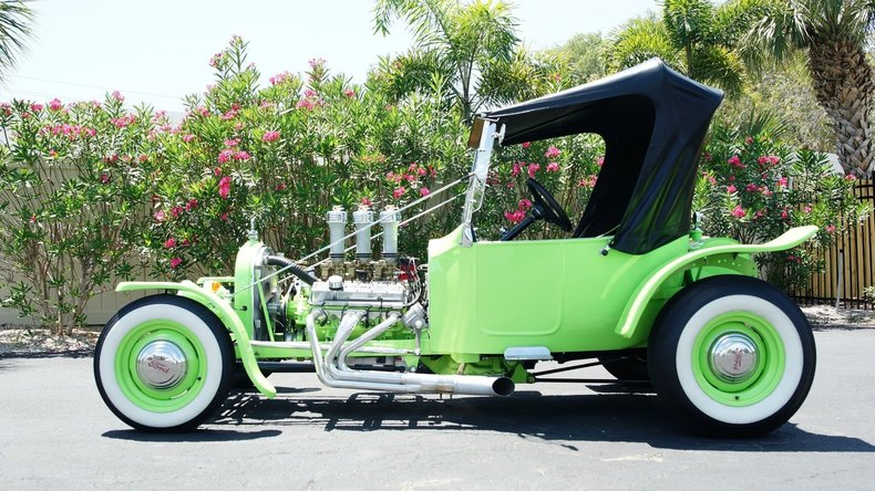 1216ed06bc77 low res 1923 ford t bucket