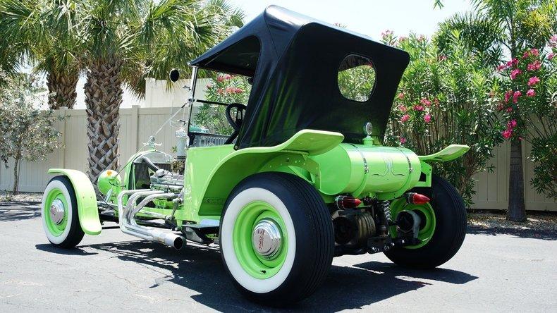 1217de22962c low res 1923 ford t bucket