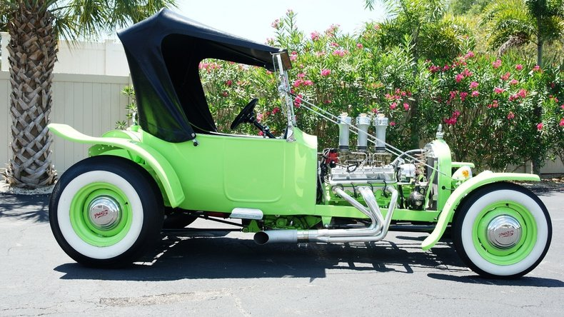 1221e049dbcf low res 1923 ford t bucket