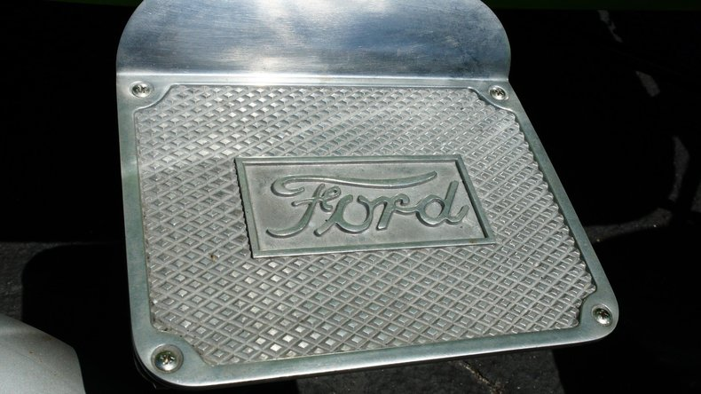 1229884ad06b low res 1923 ford t bucket