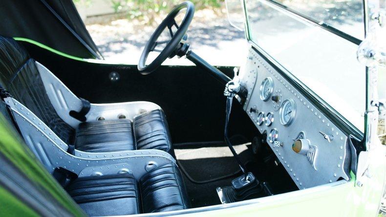 1231dd3bcbf0 low res 1923 ford t bucket