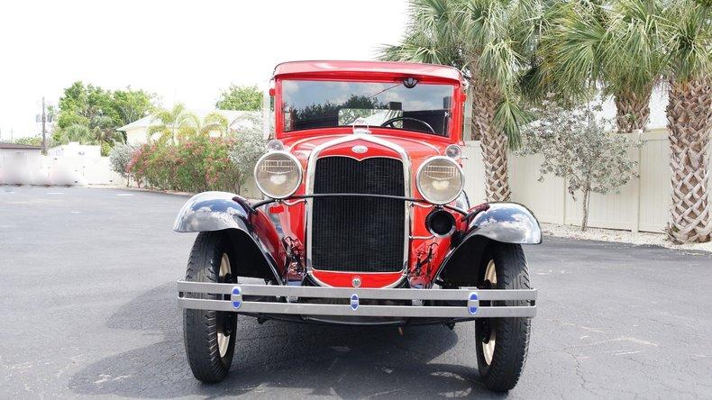 10114b33ffaf low res 1931 ford model a