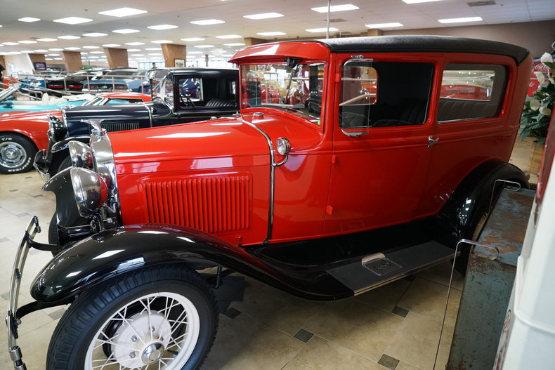 13171b38cc54c low res 1931 ford model a