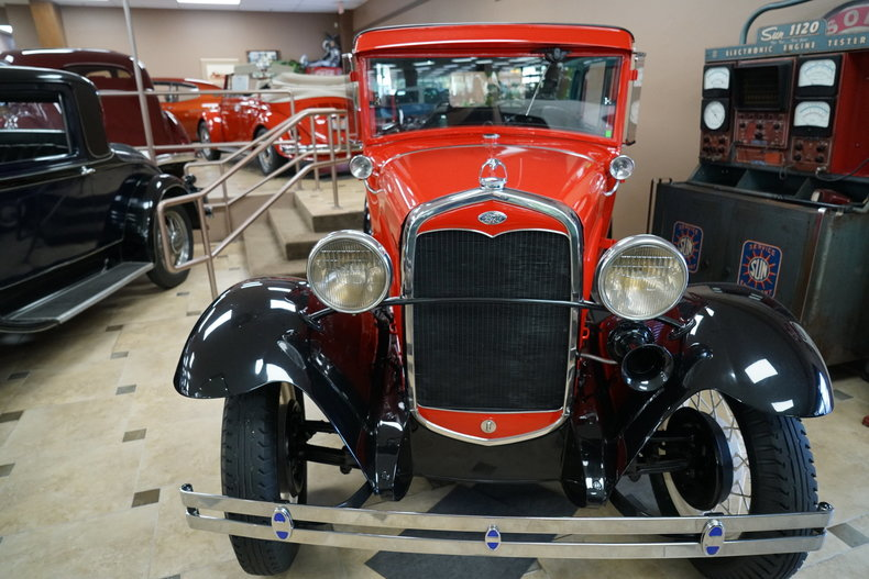 131741f965baa low res 1931 ford model a