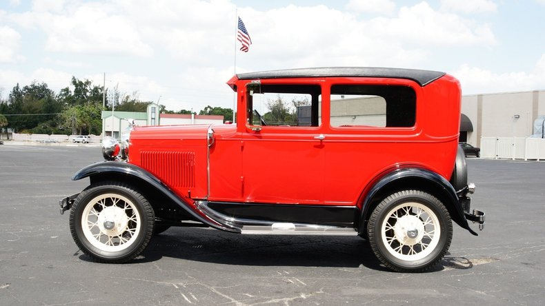 9901d04dee6 low res 1931 ford model a
