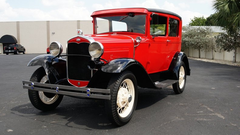 993a509c1b6 low res 1931 ford model a