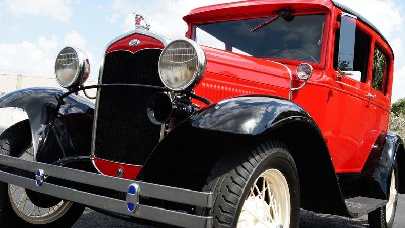 996d32ec7f9 low res 1931 ford model a