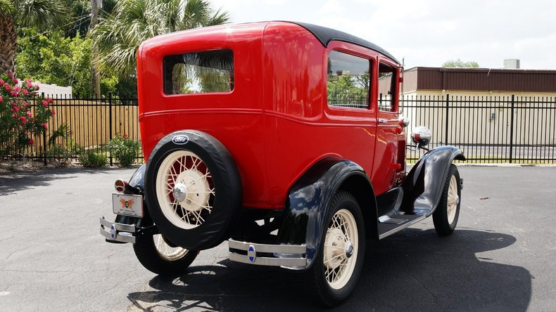 998d5b2a404 low res 1931 ford model a