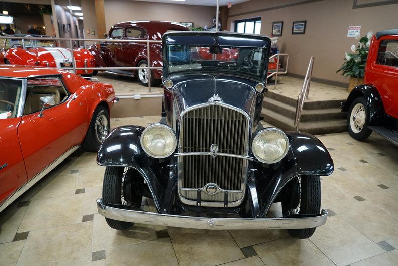 131766b045733 low res 1931 desoto sa coupe