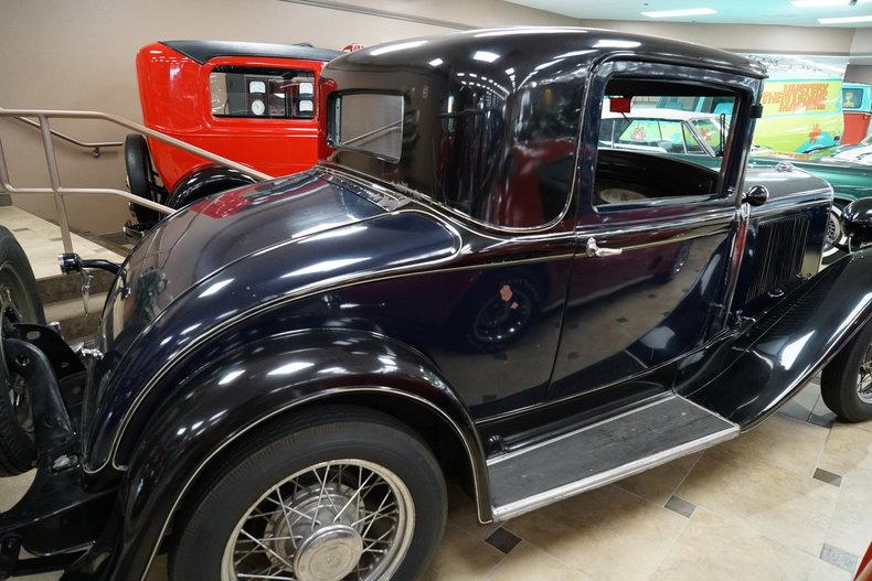 13177fcfb9423 low res 1931 desoto sa coupe