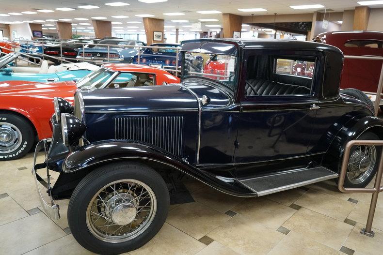 13178c6101d85 low res 1931 desoto sa coupe