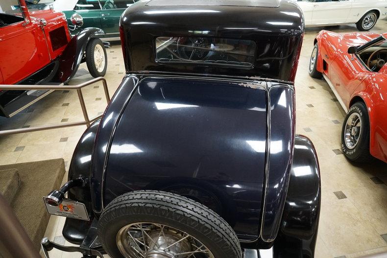 1317944140b96 low res 1931 desoto sa coupe