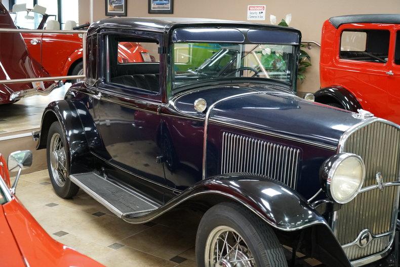 131804a53c933 low res 1931 desoto sa coupe