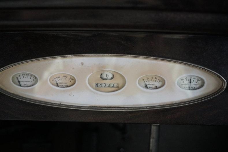 140068e19eeae low res 1931 desoto sa coupe