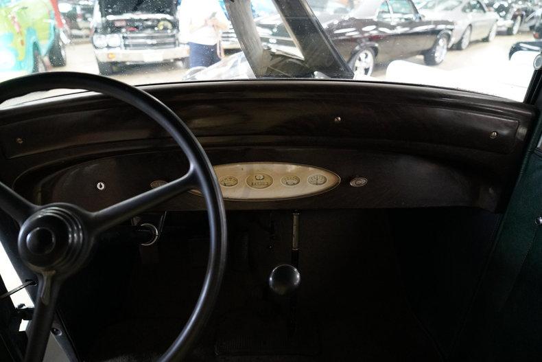 1400882424fec low res 1931 desoto sa coupe