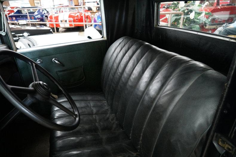 14011978ea9ee low res 1931 desoto sa coupe