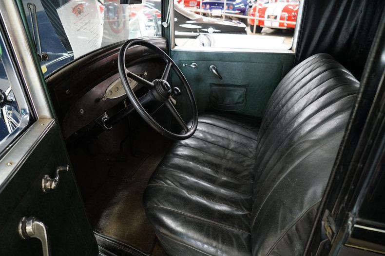 14012d6b0af54 low res 1931 desoto sa coupe