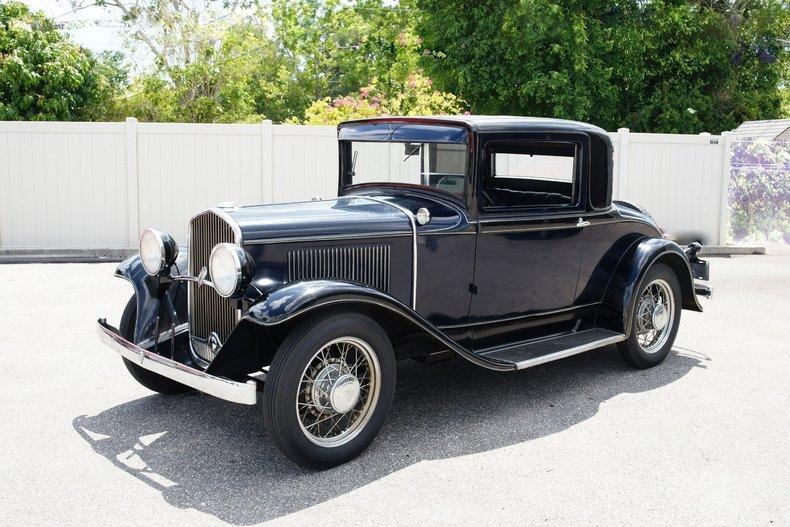 97853e308bb low res 1931 desoto sa coupe