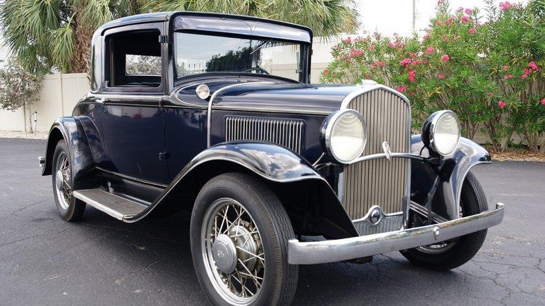 979501463d6 low res 1931 desoto sa coupe