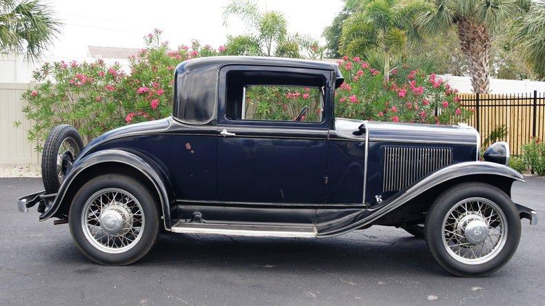 9800c3126ce low res 1931 desoto sa coupe