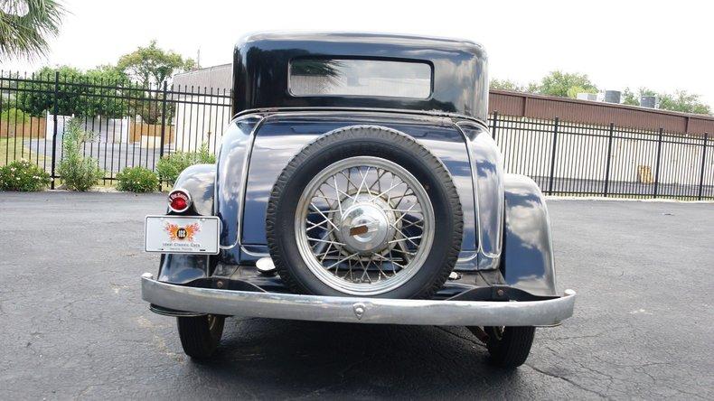 981239ef1c7 low res 1931 desoto sa coupe