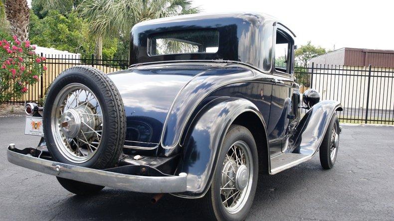 982c7a18ec8 low res 1931 desoto sa coupe