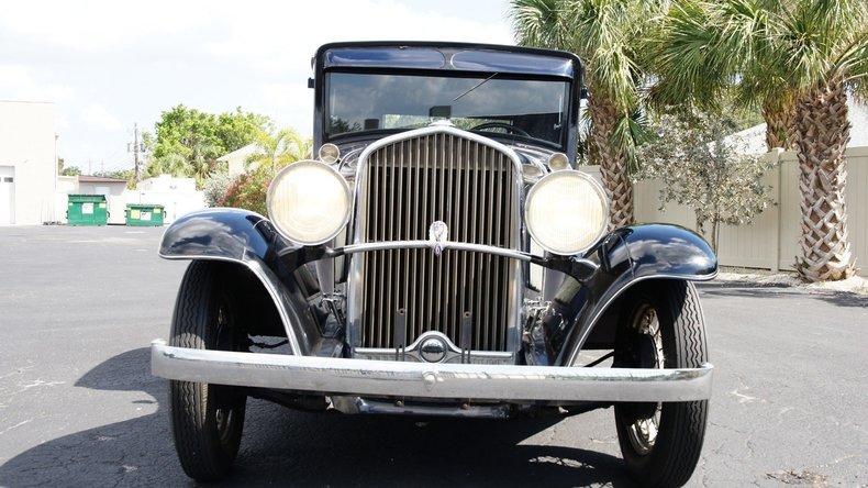 984b93d27dd low res 1931 desoto sa coupe